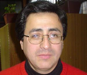 <b>Jaime Bahamondes</b> Cabrera - bahamondesjaime